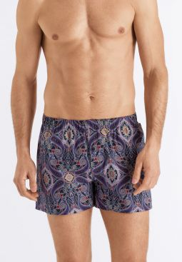 HANRO_202_M_FancyWoven_Boxers2Pack_074014_072095_040.jpg