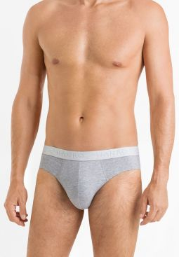 HANRO_211_M_CottonEssentials_Briefs2Pack_073075_072092_040.jpg