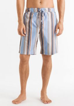 HANRO_211_M_NightDay_ShortPants_075433_072900_040.jpg