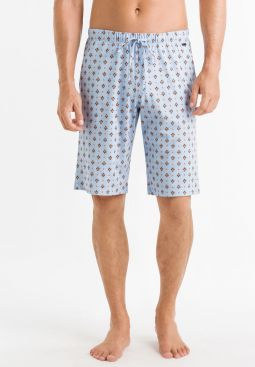 HANRO_211_M_NightDay_ShortPants_075513_072909_040.jpg