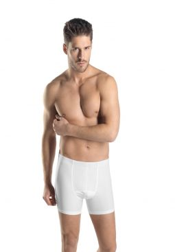 HANRO_B_M_CottonSuperior_ShortlegPants_073090_070101_040.jpg