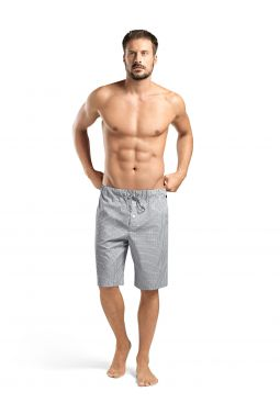 HANRO_B_M_Night_Day_ShortPants_075433_071097_040.JPG