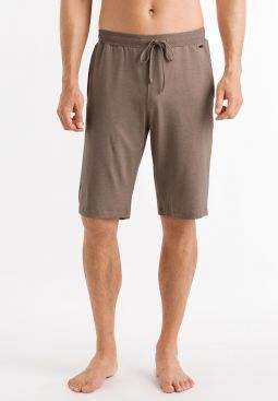 HANRO_211_M_Casuals_ShortPants_075039_071755_040.jpg