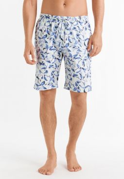 HANRO_211_M_NightDay_ShortPants_075117_072910_040.jpg