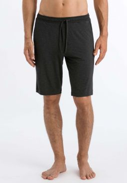 HANRO_191_M_Casuals_ShortPants_075039_070996_040.jpg