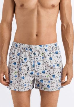 HANRO_191_M_FancyWoven_Boxers2Pack_074014_071940_041.jpg