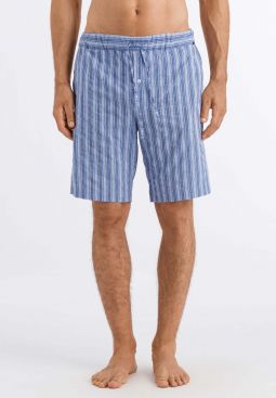 HANRO_191_M_Night_Day_ShortPants_075433_071921_040.jpg