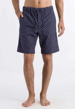 HANRO_191_M_Night_Day_ShortPants_075433_071924_040.jpg