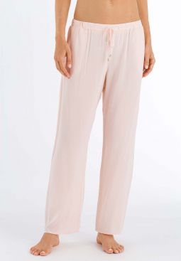 HANRO_191_W_Sleep_Lounge_LongPants_077617_071328_040.jpg