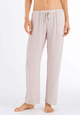 HANRO_191_W_Sleep_Lounge_LongPants_077617_071930_040.jpg