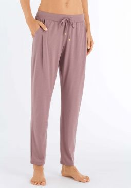 HANRO_191_W_Sleep_Lounge_LongPants_077880_071878_040.jpg