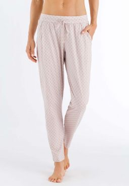 HANRO_191_W_Sleep_Lounge_LongPants_077882_071930_040.jpg