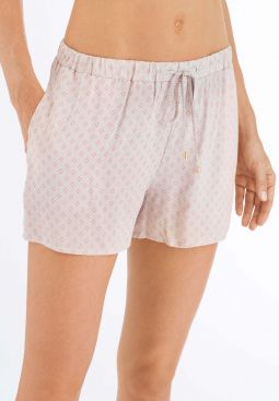 HANRO_191_W_Sleep_Lounge_ShortPants_077615_071930_040.jpg