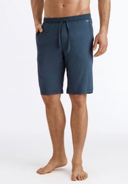 HANRO_192_M_Casuals_ShortPants_075039_071615_040.jpg