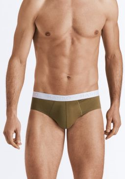 HANRO_192_M_CottonEssentials_Briefs2Pack_073075_072044_040.jpg