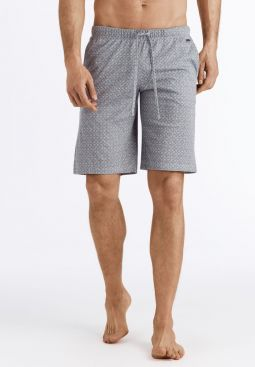 HANRO_192_M_NightDay_ShortPants_075513_072049_020.jpg