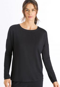 HANRO_192_W_Balance_Sweater_078554_070019_040.jpg