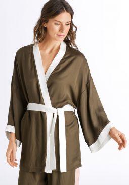 HANRO_192_W_NoriNW_Kimono_076645_071717_040.jpg
