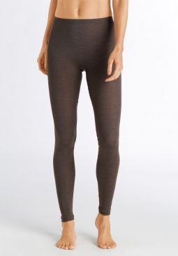 HANRO_192_W_WoolenSilk_Leggings_071422_071792_040.jpg