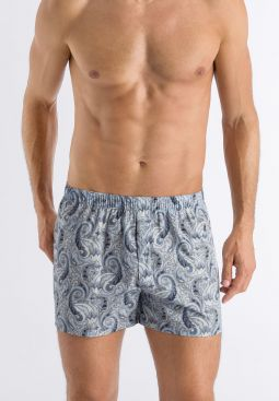 HANRO_201_M_FancyWoven_Boxers2Pack_074014_072062_040.jpg