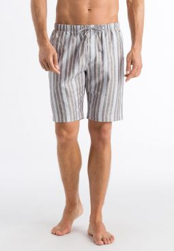 HANRO_201_M_NightDay_ShortPants_075117_072018_040.jpg