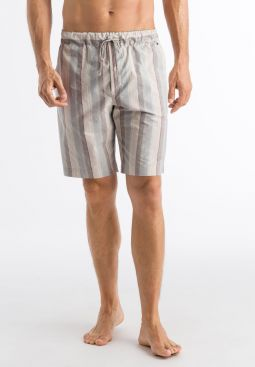 HANRO_201_M_NightDay_ShortPants_075433_072016_040.jpg