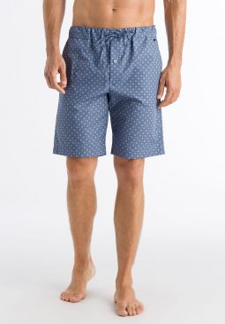 HANRO_201_M_NightDay_ShortPants_075433_072023_040.jpg
