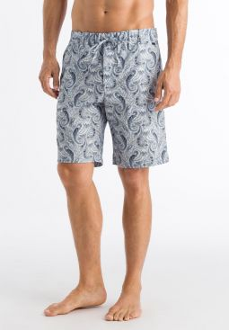 HANRO_201_M_NightDay_ShortPants_075433_072024_040.jpg