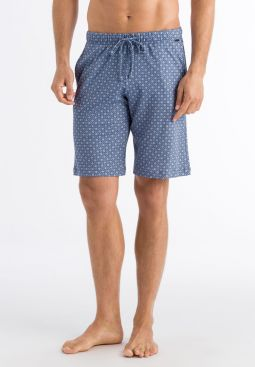 HANRO_201_M_NightDay_ShortPants_075513_072023_040.jpg