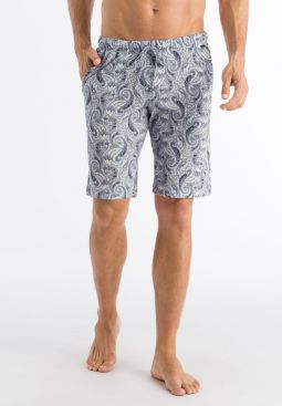 HANRO_201_M_NightDay_ShortPants_075513_072024_040.jpg
