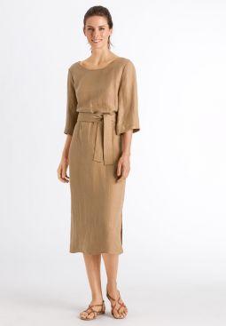 HANRO_201_W_UrbanCasuals_Dress110cm_078574_071879_040.jpg