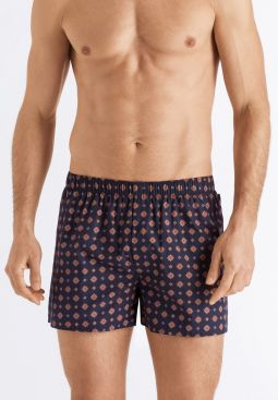 HANRO_202_M_FancyWoven_Boxers2Pack_074014_072094_040.jpg