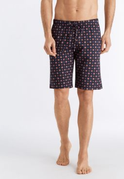 HANRO_202_M_NightDay_ShortPants_075513_072085_040.jpg