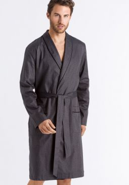 HANRO_202_M_Select_Robe_075790_072082_040.jpg