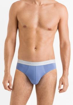 HANRO_211_M_CottonEssentials_Briefs2Pack_073075_072091_040.jpg