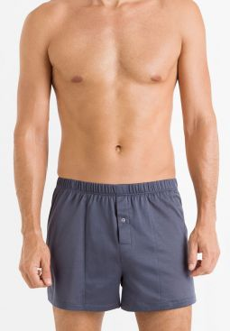 HANRO_211_M_CottonSporty_Boxers_073505_071173_040.jpg