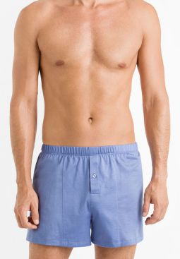 HANRO_211_M_CottonSporty_Boxers_073505_071562_040.jpg