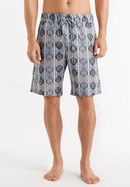HANRO_211_M_NightDay_ShortPants_075433_072908_040.jpg