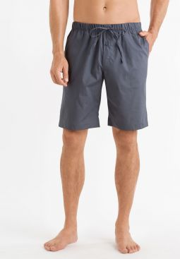 HANRO_211_M_NightDay_ShortPants_075508_071173_040.jpg