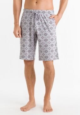 HANRO_211_M_NightDay_ShortPants_075513_072907_040.jpg