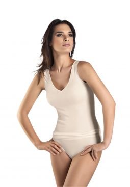 HANRO_B_W_CottonSeamless_Top_071602_070116_040.jpg