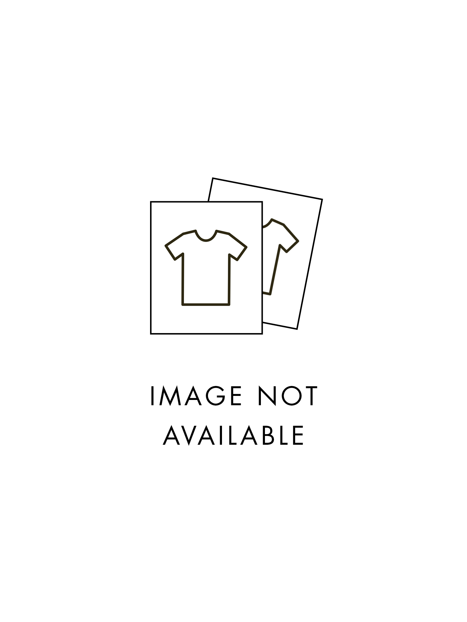 Short Sleeve Long Gown