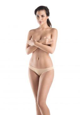 HANRO_B_W_SatinDeluxe_BikiniBriefs_071060_070858_040.jpg