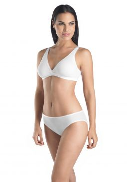 HANRO_Basic_W_CottonSeamless_SoftCupBra_071632_070101_040.jpg