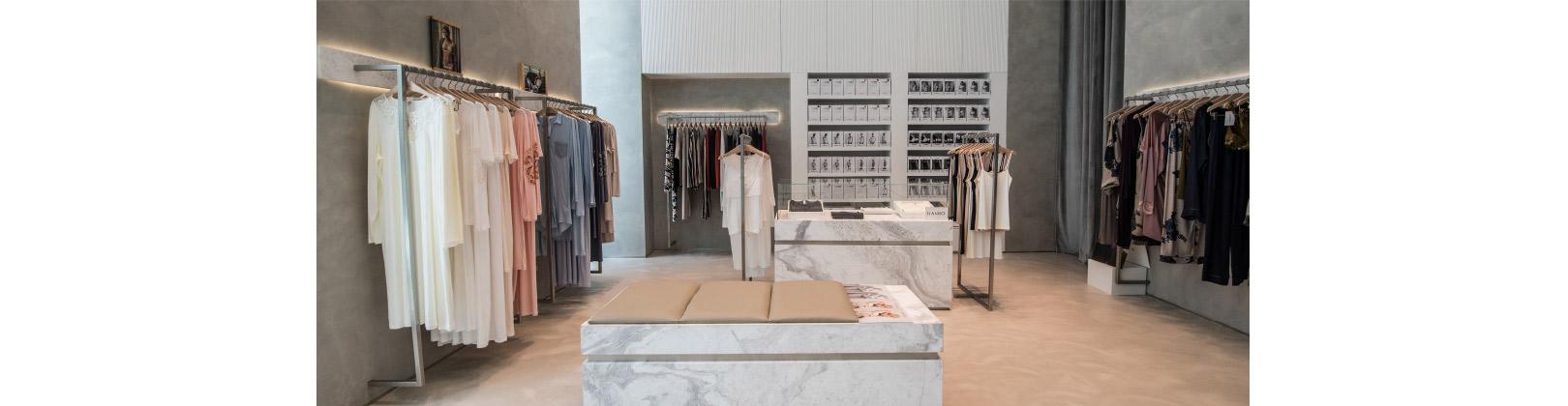 Dubai Store